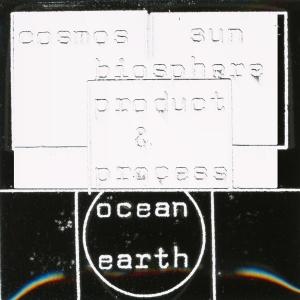 OCEAN.1970